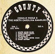 County Records Label.jpg
