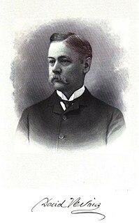 David Nevins Jr.