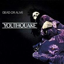 220px-DeadOrAliveYouthquake.jpg