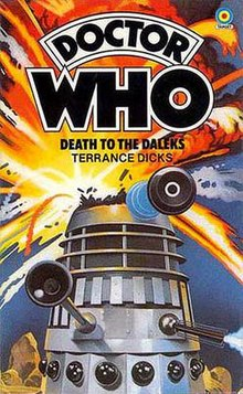Doctor Who Death to the Daleks.jpg