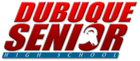 DubuqueSeniorHighSchoolLogo.png