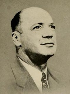 Earle Edwards American football player and coach