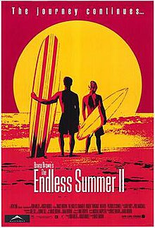 Summer Endless