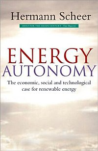 Energy Autonomy by Hermann Schee - bookcover.jpg