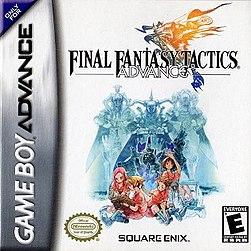final fantasy tactics 251px-FinalFantasyTacticsAdvanceGBACoverArtUS