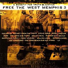 west memphis 3 argumentative paper West memphis three paper the bennies album wisdom machine damian echols is finally free how many papers say one, two, three smoke all day cos you know i'm a chiller terry hobbs was the killer.