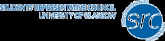 Glasgow University Students' Representative Council - Logo of the Glasgow University Students' Representative Council