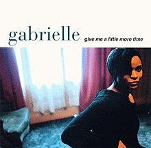 Gabrielle singles