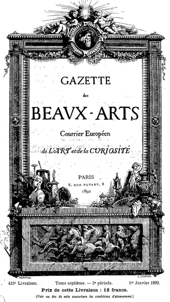 Gazette-des-beaux-arts-1892