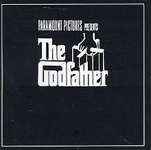 Godfather Sdtk.jpg