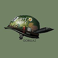 200px-Gorillaz_Dirty_Harry.jpg
