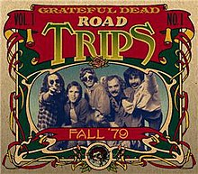 Grateful Dead - Road Trips Volume 1 Number 1.jpg