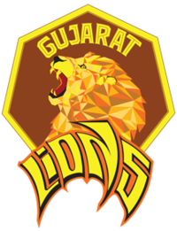 200px-Gujarat_Lions.png