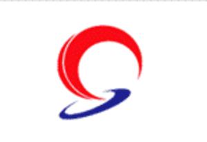 Gwangmyeong - Image: Gwangmyeong logo