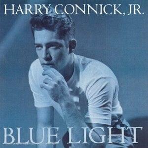 Blue Light, Red Light - Image: H Cjr Blue Light, Red Light