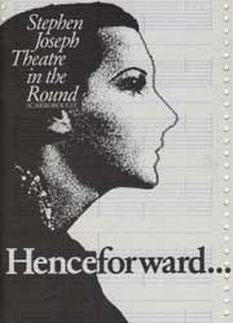 Henceforward... - Programme from world première