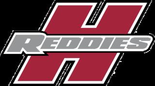 Henderson State Reddies