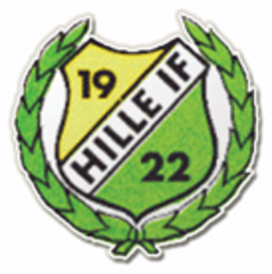 Hille IF - Image: Hille IF