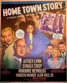Home Town Story (1951 film).jpg