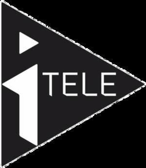 CNews - Image: ITELE Logo