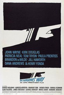In Harms Way Poster.jpg