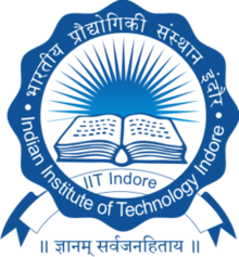 Indian Institute of Technology, Indore Logo.png