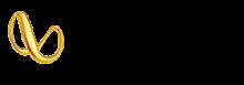 Infinity Audio Wikipedia