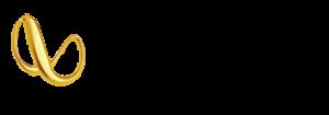 Infinity (audio) - Image: Infinity Audio Logo