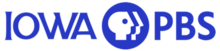 Iowa PBS logo.png