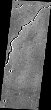 Ituxi Vallis.jpg