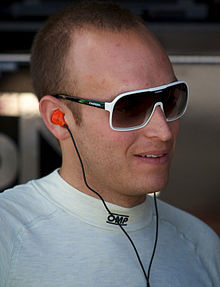Jeff segal sebring 2012.jpg