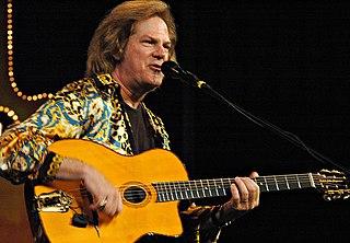 John Jorgenson American musician (born 1956)