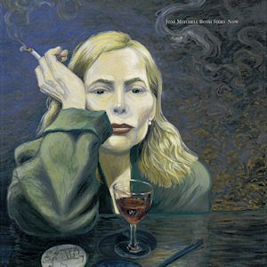 Both Sides Now (Joni Mitchell album) - Image: Joni Mitchell Both Sides Now