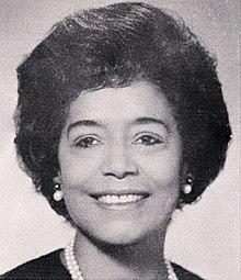 Josephine Dobbs Clement - Wikipedia