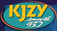 KJZY Smooth 93.7 Logo.jpg