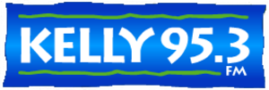 KLLY - Image: KLLY FM
