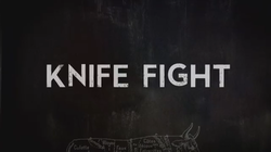 Knife Fight TV Titlecard.png