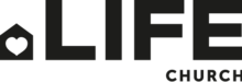 LIFE Church transparent logo.png