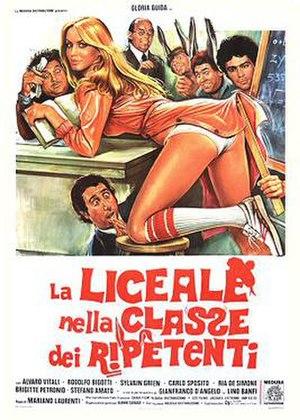 300px-La_liceale_nella_classe_dei_ripete