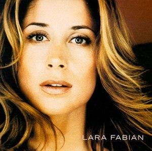 Lara Fabian (2000 album) - Image: Lara Fabian Lara Fabian