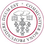Library Company of Philadelphia seal.jpg