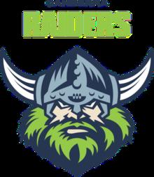 Logo af Canberra Raiders.png