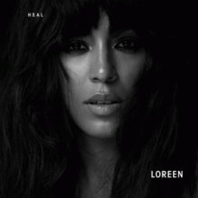 Loreen Heal Cover.png