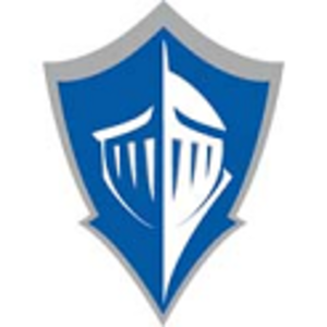 Lynn University - Official athletics logo.