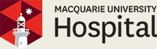 Macquarie University Hospital.jpg
