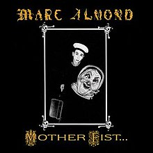 Marc Almond Mother Fist album cover.jpeg