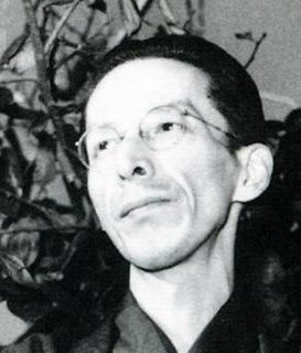 Takashi Matsumoto (poet) Japanese writer