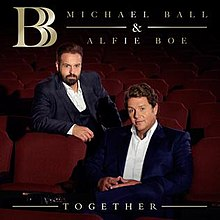[Obrazek: 220px-Michael_Ball_and_Alfie_Boe_-_Together.jpg]