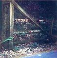 Middleton tract entrance.jpg
