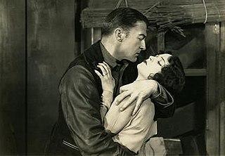 <i>Midnight Madness</i> (1928 film) 1928 film
